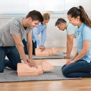 firstaidtraining