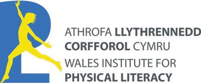 Wales Institute for Physical Literacy