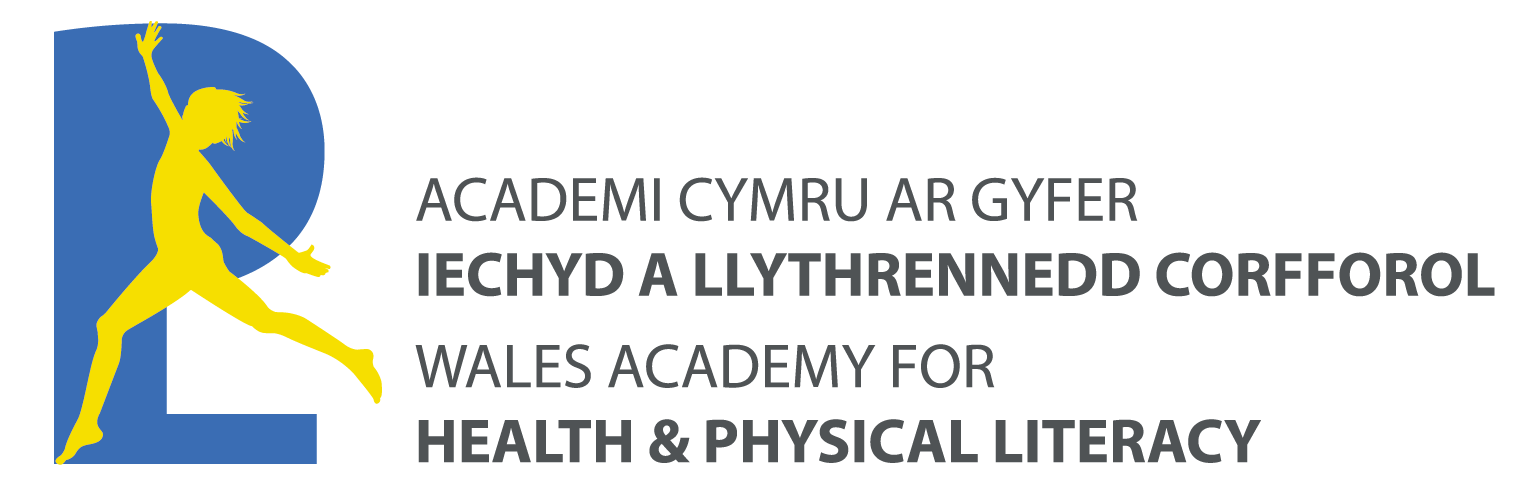 Wales Academy for Health and Physical Literacy